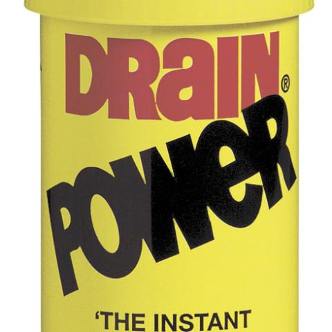 DrainPowerInstant180ml
