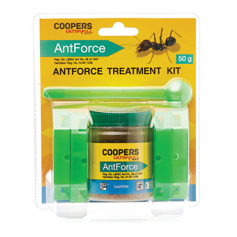 Coopers-Ultrakill-AntForce