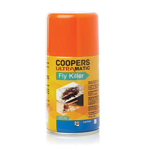 Coopers-Ultramatic-Fly-and-Mosquito-spray