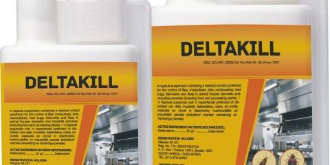 Deltakill Packshot combo packshot
