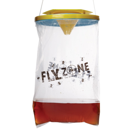 Flyzone Reuseable b