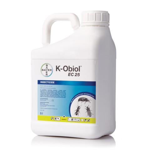 K-Obiol EC25 b