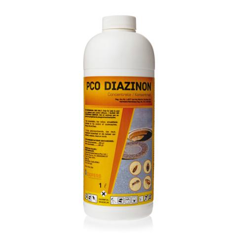 PCO Diazinon (1)