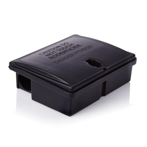 Peti Mouse Box