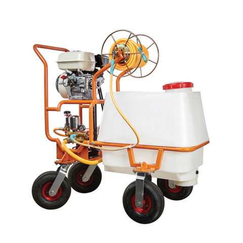 Power-Sprayer-100l