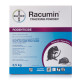 Racumin Tracking Powder