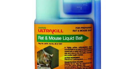 Rat and Mouse Liquid Bait - 700px