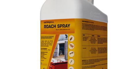 Roach Spary 5l