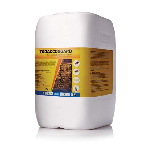 Tobaccoguard