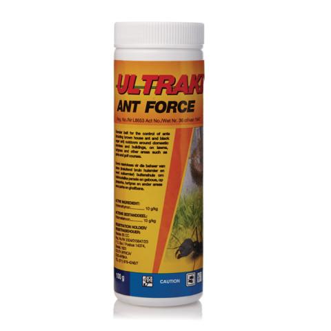 Ultrakill AntForce 100g Outdoor Shaker