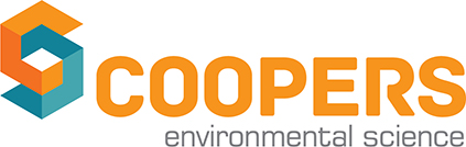 Coopers ES - Professional Pest Control Products