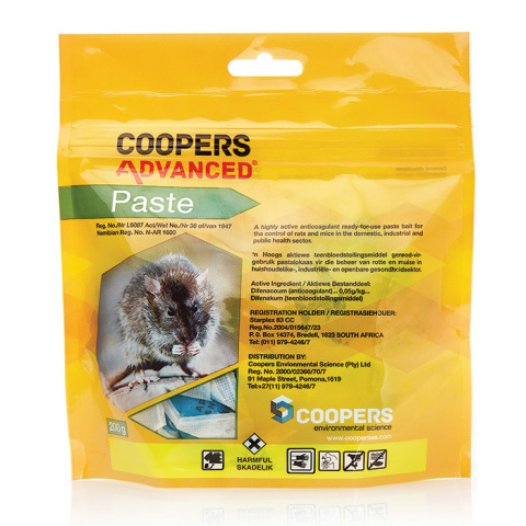 Coopers-Advanced-Paste