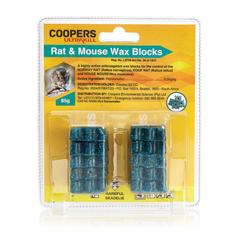 Coopers-Ultrakill-Rat-and-Mouse-Wax-Blocks-85g