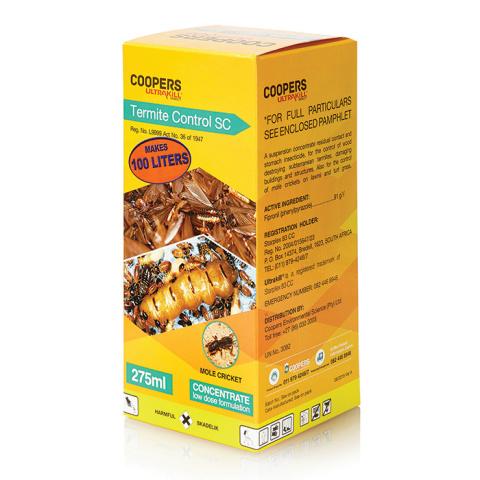 Coopers-Ultrakill-Termite-Control-SC