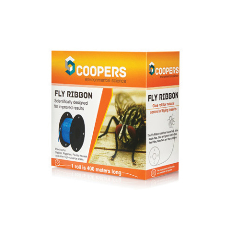 Coopers-Fly-Ribbon