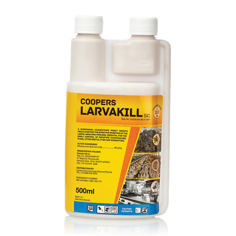 Coopers-Larvakill-SC