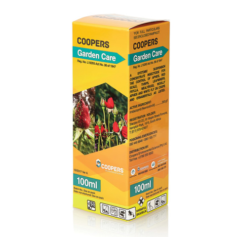 Coopers-MultiCare-Garden-Care-100ml