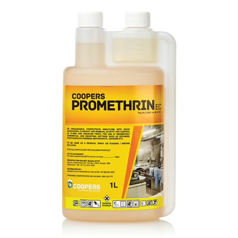 Coopers-Promethrin-EC