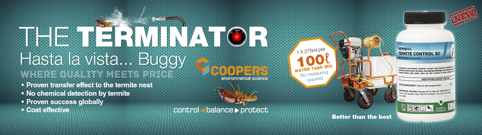 Coopers-termite-control-banner