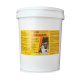 Coopers-Rat-&-Mouse-Wax-Blocks-10kg