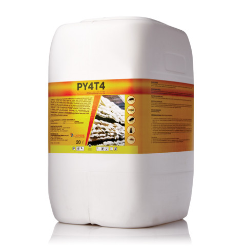 Py4T4 (Pybuthrin 44) b
