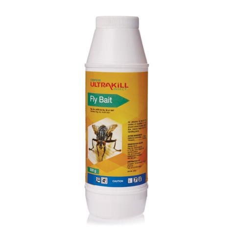 Ultrakill Fly Bait (500g) (1)