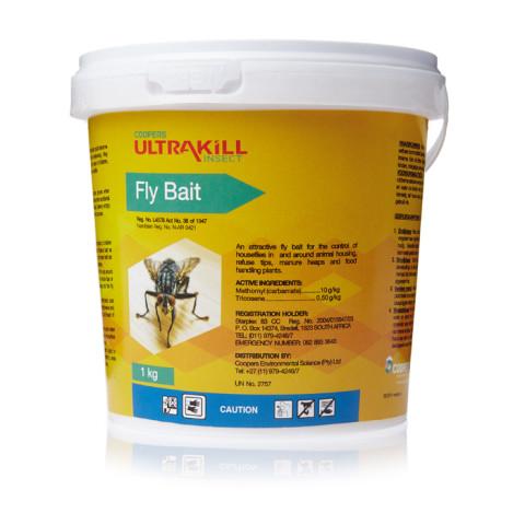 Ultrakill Flybait 1kg