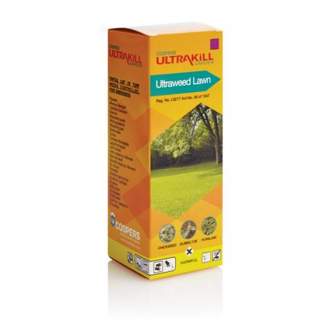 Ultraweed Lawn 200ml b