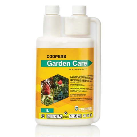 Coopers-Garden-Care-1l
